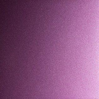 Metallic Placid Purple
