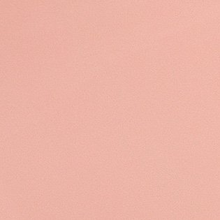 Monolith Shell Pink