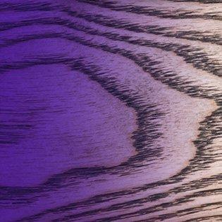 Dirty Ash Purple Horizon