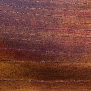 Antique Brown (Ash)