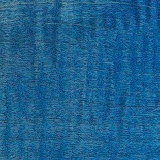 Trans Aquamarine (Flamed Maple)