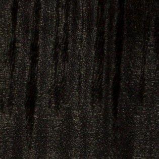 Trans Black (Flamed Maple)