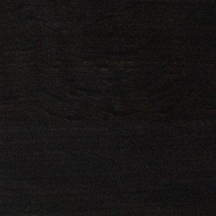 Trans Black (Alder)