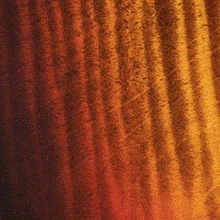 3-Tone Sunburst (Flamed Maple)