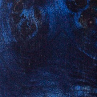 Dirty Blue (Eye Poplar)