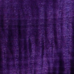 Trans Dirty Purple