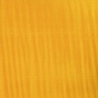 Trans Yellow (Flamed Maple)