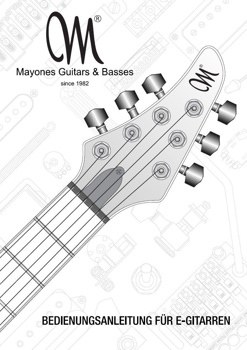 manual_guitar_de