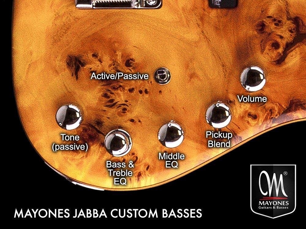 manual_jabba_custom