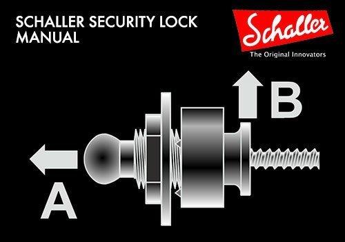 manual_schaller_security-lock